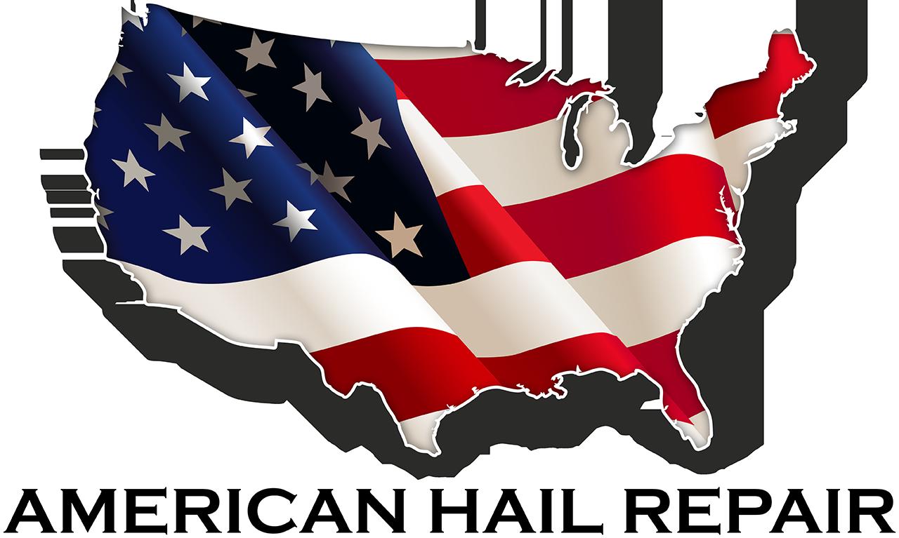 american_bg